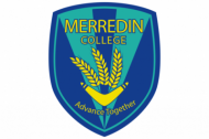Merredin College Student Leaders 2018