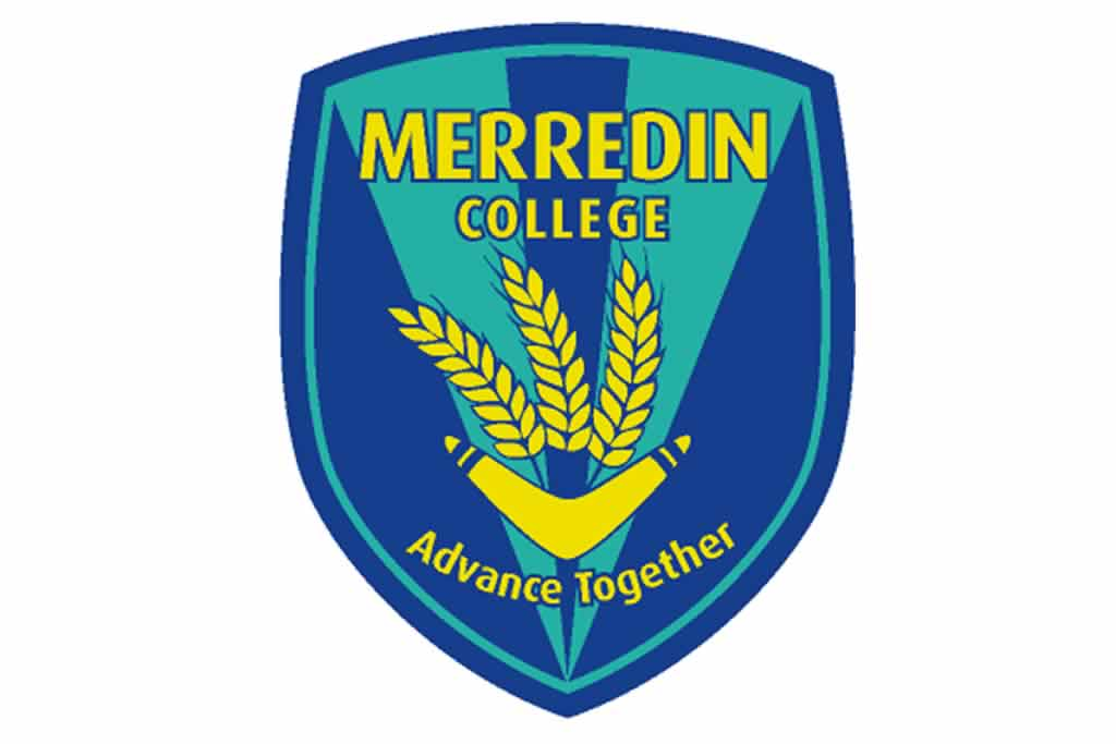 Positive Behaviour Support (PBS) is launched at Merredin College in 2018