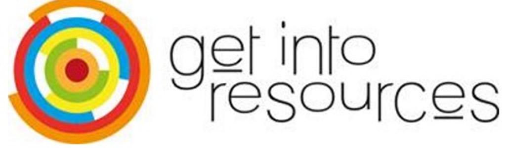 Congratulations Georgina Squire (Y10) – Get Into Resources Winner
