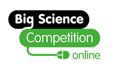 Big Science Competition